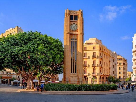 Libanul intră în incapacitate de plată, pentru prima data în istorie. Se confruntă cu cea mai gravă criză economică de la războiul civil care a durat 15 ani