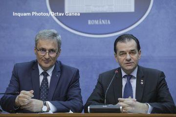 Noi măsuri pentru limitarea răspândirii coronavirusului în România. Transporturile rutiere şi feroviare către și dinspre Italia, suspendate. Angajații ar putea lucra de acasă