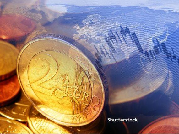 România, în topul țărilor UE cu cel mai însemnat avans economic în 2019. Irlanda a depășit toate așteptările