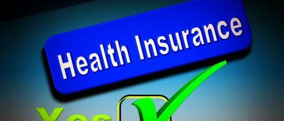 Omniasig intră pe piaţa asigurărilor de sănătate cu noul produs Omni+