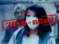 OMS a declarat oficial PANDEMIE de COVID-19