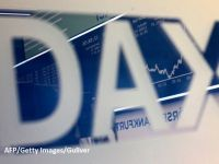 Bursele europene au deschis pe creştere, după măsurile de stimulare a economiei anunțate pe plan global. Și Wall Street-ul a închis pe verde