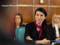 Ministrul Muncii l-a revocat din funcție pe președintele Casei Naționale de Pensii