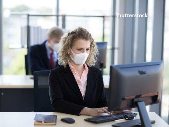 BestJobs: 30% dintre angajatori continuă recrutările planificate înainte de coronavirus. Ce specialiști se caută pe piața muncii, pentru relansarea afacerilor post-pandemie
