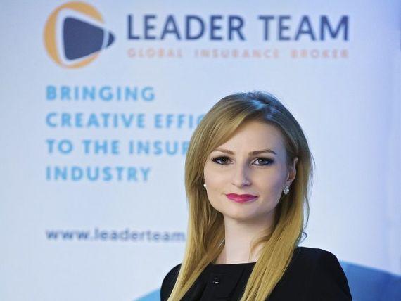 Leader Team Broker extinde valabilitatea asigurărilor de sănătate AXA și Generali în criza COVID-19