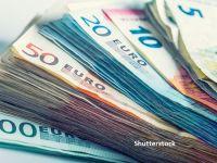 Marea Britanie și Germania, depășite pentru prima dată la investiții străine. Țara care a atras cei mai mulți bani din afara Europei, deși este în recesiune