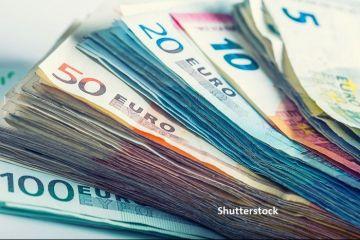 Marile companii din România se asociază pentru a strânge bani pentru spitale și personalul aflat în linia întâi în lupta cu COVID-19. Donații de milioane de euro