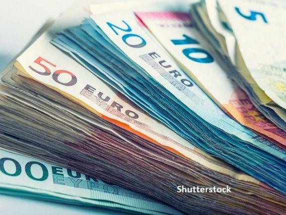 Buget dublu pentru IMM-uri, ca să se repună pe picioare după pandemie. România negociază obținerea a 3 mld. euro fonduri UE pentru antreprenori