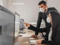 Întoarcerea angajaților la muncă ar putea genera un nou vârf al pandemiei cu coronavirus. Avertismentul Organizaţiei Internaţionale a Muncii