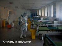 Reporteri fără Frontiere: Dacă presa chineză era liberă, COVID-19 poate nu ar fi devenit pandemie