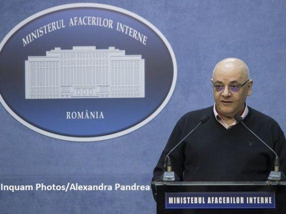 Măsuri istorice în România, în lupta cu noul coronavirus.  Absenţa celor dragi este dureroasă, dar pierderea lor poate fi tragică