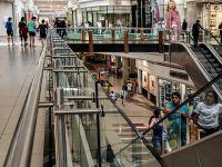 Ce magazine rămân deschise în mall-uri și ce program au. Marile centre comerciale sunt închise de duminică