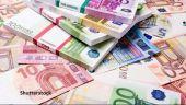 România va beneficia de fonduri europene de 3-5 miliarde de euro, pentru măsuri de ocupare a forței de muncă, după pandemie