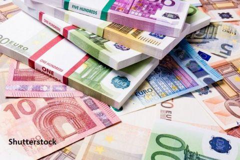 România accesează 400 milioane de euro de la Banca Mondială, pentru combaterea crizei economice generate de pandemia de COVID-19