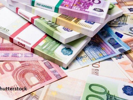 UE vrea să facă ceea ce nu a făcut nici în timpul crizei din 2008-2009, pentru a salva economia de COVID-19. Șefa BCE și mai mulți lideri UE propun emiterea de   coronabonduri