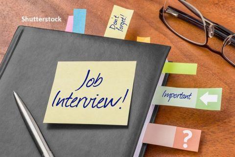 Care vor fi cei mai căutați angajați pe piața muncii, după pandemie. eJobs: Angajările au reînceput, dar sunt căutate doar anumite categorii de candidaţi