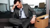 Guvernul a reglementat programul flexibil de muncă  Kurzarbeit . Cum se va aplica ideea germană în România și ce se întâmplă cu salariile