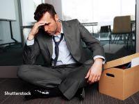 Țara în care peste jumătate dintre angajaţii din sectorul privat sunt în şomaj tehnic. Este a doua economie a UE, după Germania