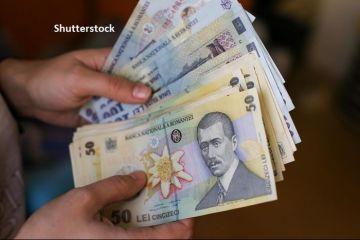 Libra Internet Bank a solicitat suplimentarea plafonului de garantare și va continua finanţările prin Programul IMM Invest