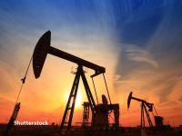 Preţurile petrolului cresc timid, ca urmare a relaxarării restricţiilor generate de coronavirus, în unele țări