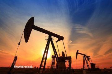 Țările producătoare de petrol, între care și Rusia, au convenit relaxarea reducerilor de producţie, pe măsură ce economiile își revin după pandemie