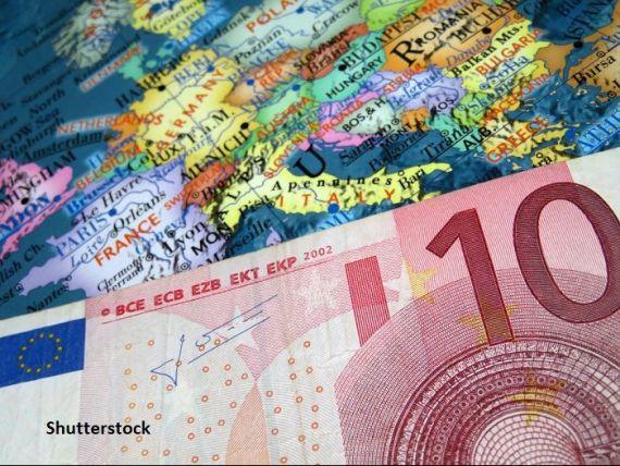 De ce nu vrea Olanda să pună umărul la salvarea economiei Europei, prin emiterea de  coronabonduri . Rutte:  Ar însemna o mutualizare a datoriilor, iar noi nu vrem acest lucru