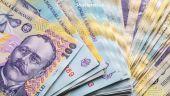 Popa (BNR): Sectorul bancar este mai bine pregătit pentru a face față situației actuale, față de criza din 2008. Gradul de îndatorare a clienţilor este mult mai mic