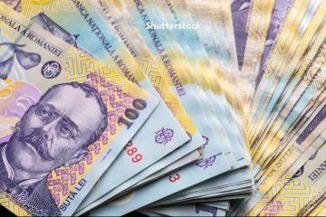 Ce soluții are România pentru criza economică ce va urma crizei sanitare. Vasilescu (BNR): Tragem ponoasele unor vremuri în care s-a mers pe viteză la PIB și nu pe sustenabilitate