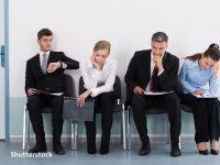 Numărul locurilor de muncă vacante a scăzut la 34.200, în pandemie. Domeniile care au în continuare deficit de angajați