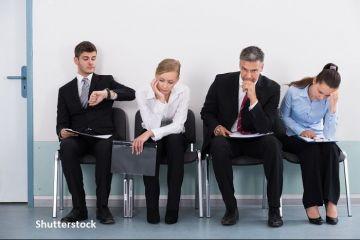 Un milion de români au contractele de muncă suspendate, din cauza crizei generate de coronavirus. Aproape 200.000 de angajați au rămas fără loc de muncă