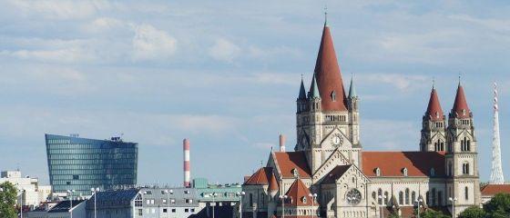 Țara din UE care aduce lucrători din România și Bulgaria, pentru a preveni penuria de mână de lucru, generată de pandemie