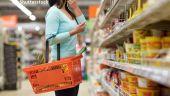 Cum a schimbat pandemia obiceiurile de consum. EY: Românii sunt mai atenţi la calitate, preferă produsele locale şi migrează spre cumpărăturile online