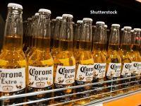 Producția de bere Corona, oprită în Mexic, în contextul pandemiei cu coronavirus
