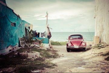 Situație inedită în Mexic. Presupuse carteluri de droguri distribuie alimente populației, pe fondul pandemiei