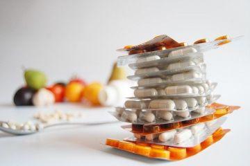 Antibiotice Iaşi a câştigat licitaţia organizată de CE pentru unul dintre cele mai folosite antibiotice în pandemie. Câte flacoane merg în Europa