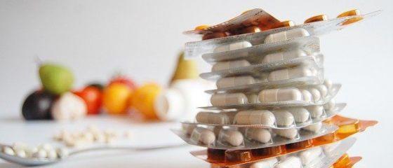 Antibiotice Iaşi reia în regim de urgență producţia de Paracetamol şi Novocalmin, medicamente care dau rezultate și în tratamentul COVID-19