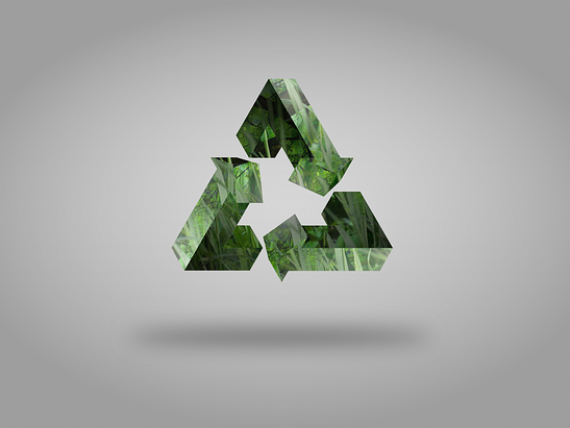 (P) 20 de Metode Prin Care Putem Elimina Plasticul din Viaţa Noastră
