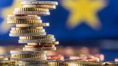Comisia Europeană prelungește și în 2021 măsurile prin care statele membre pot salva cu bani publici companiile afectate de pandemie