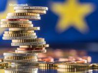 BCE îmbunătăţeşte perspectivele economice ale zonei euro în 2020, dar avertizează că inflaţia va rămâne în teritoriu negativ