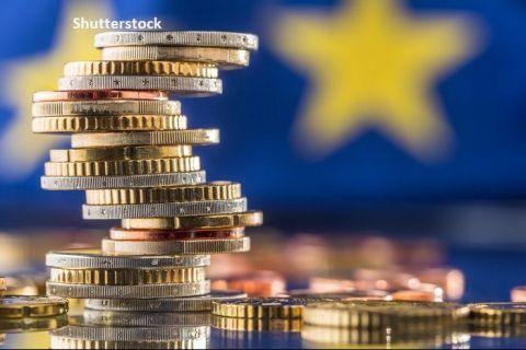 România a înregistrat cea mai mare creştere economică anuală din UE, în T1. Franţa, Italia și Spania s-au prăbușit sub povara pandemiei, iar UE anunță cel mai sever declin din 2009