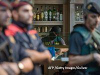 Expert italian: Mafia îi ajută pe cei mai săraci în timpul pandemiei, pentru a-i atrage în afacerile lor ilegale. Dacă Europa nu intervine, înmulţirea banilor mafioţi va fi necontrolabilă