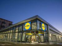Lidl închide toate magazinele din România, de Paști. Până când se mai pot face cumpărături