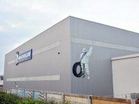 Cel mai mare producător de anvelope din lume redeschide progresiv două din cele trei fabrici din România. Câți angajați se întorc la muncă