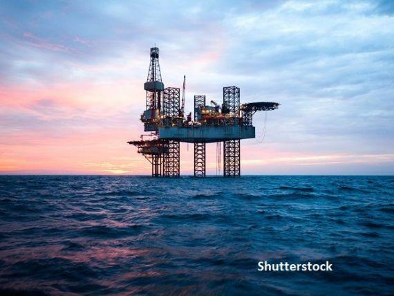 Cum ar putea profita România de gazele găsite de Turcia. Nicolescu, Deloitte:  Noi am blocat investiţiile, renunţând singuri la avantajul de a fi mai avansaţi. Ei par foarte entuziaşti