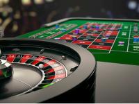 (P) Strategii de castig atunci când pariezi într-un casino