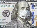 Dolarul revine pe creştere, după cea mai slabă evoluţie lunară din ultimul deceniu. Moneda SUA se menține cu 10% sub maximul atins în martie