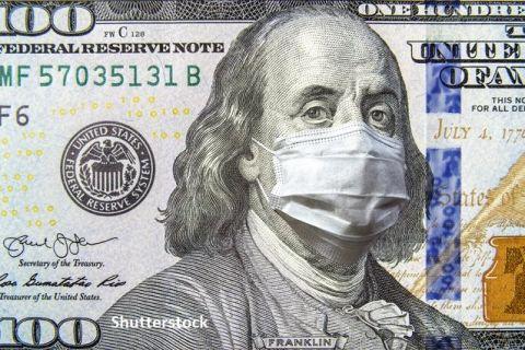 Urmările pandemiei: recesiune, șomaj, un alt focar pandemic și măsuri protecționiste, cele mai mari temeri la nivel global