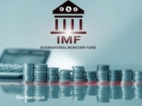 Peste 20 de țări au cerut FMI anularea datoriei, pentru a evita un colaps al economiei pe fondul pandemiei
