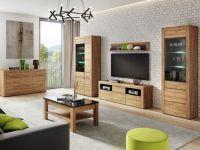 Mobilarea inteligentă a spațiilor mici. Cum organizăm bucătăria, livingul și dormitorul