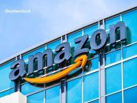 Amazon închide depozitele din Franţa până săptămâna viitoare, după ce o instanță i-a impus să limiteze livrările la alimente şi produse medicale